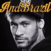 ANDbrazil