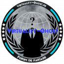 Photo de Virtuality-Ghost