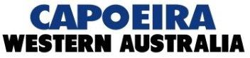 CAPOEIRA CDO WA in perth !!!! Australia