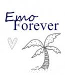 Photo de Emo------------Forever