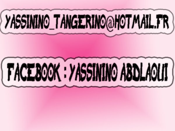 yassinino