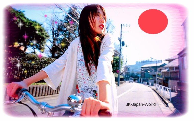 日本 - 대한민국