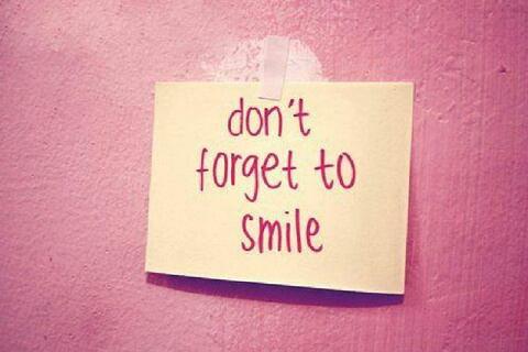 Ne l'oublie pas...