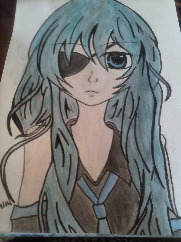 Mon dessin:3