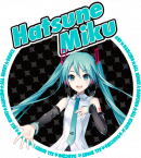 Photo de xHatsuneMiku
