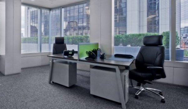 virtual office Bahrain