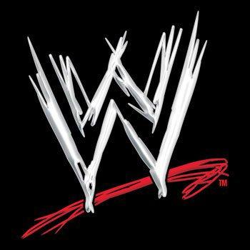 Blog de WWE----x3