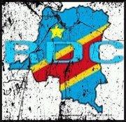 RDC  Mon Bled