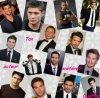 Quel est ton acteur favori?