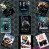 Quel est ton film favori ?!