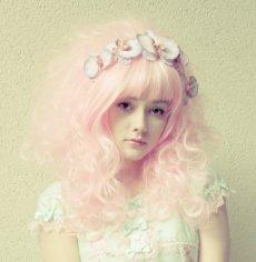 ☜♥☞ Le blog de la ~Milky doll ☜♥☞