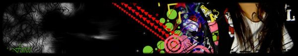 √ ® ЅHΛΝІСξ ® ← ▪ ▫ ▪ ▫ ▪ ▫ ▪ ▫ ▪ ▫ ▪ ▫ ▪ ▫ ▪ ▫ ▪ ▫ ▪ ▫ ▪ ▫ ▪ ▫ ▪ ▫ ▪ ▫  Ca y est c'est dit.