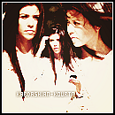 Photo de kardashian-kourtn