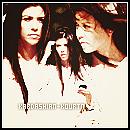 Photo de kardashian-kourtn