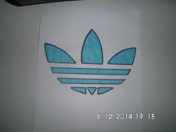 Voici mes dessins