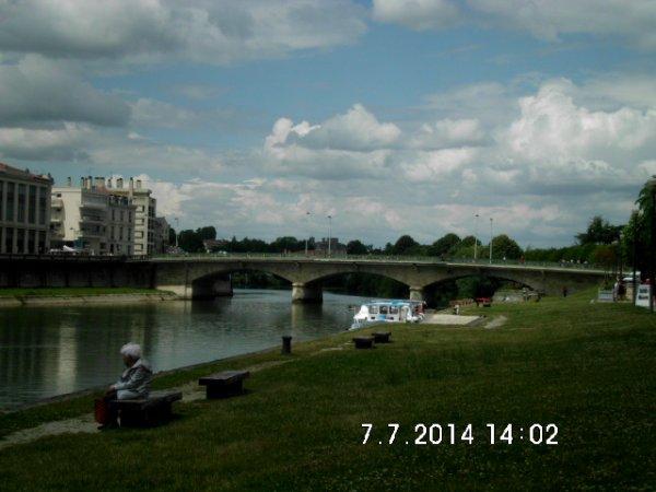 La Charente Maritime ♥