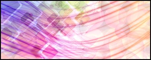 Mes créations #2 : Bannières spécial Fairy Tail !