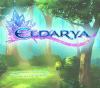 Fanfiction Eldarya