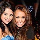 Photo de Selena-Story-Miley