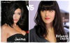 Jenifer VS Nolwenn Leroy