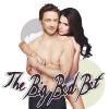 The big bad bat // Fiction basée sur la série