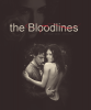 The bloodlines // Fiction basée sur la série