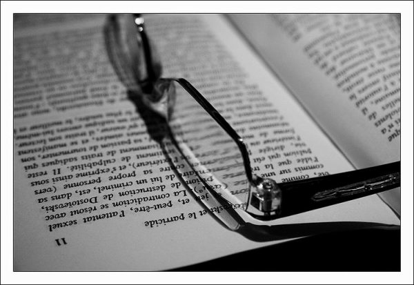 Writting time - Un jour on se retrouvera // Fiction basée sur la vie réelle