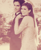 The power of Delena love // Fiction basée sur la série