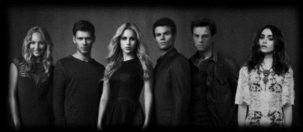 Destiny SM // Fiction basée sur le spin-off, la série, Supernatural, Buffy contre les Vampires & Charmed