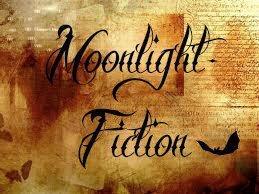 Moonlight // Fiction basée sur la série