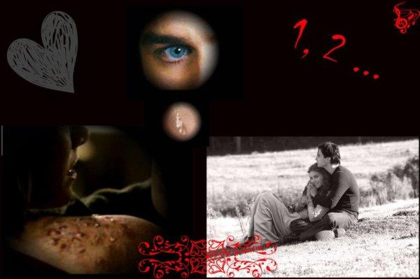 1, 2... // Fiction basée sur la série