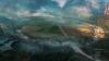Terra Nova VS Mikaelson // Fiction basée sur le spin-off