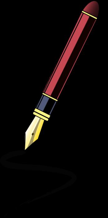 Sklaus // Fiction basée sur la série