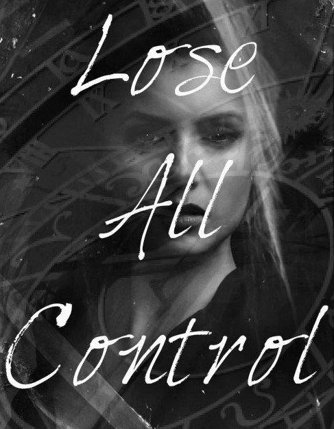 Lose all control // Fiction basée sur les acteurs