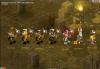 Team-Priince de Sumens