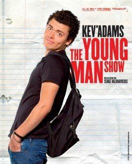 Sortie du DVD le 2 novembre!