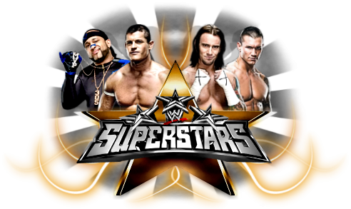 Blog de raw-superstars-wwe-catch