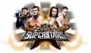 Photo de raw-superstars-wwe-catch