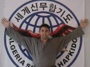 Photo de koussa-hapkido