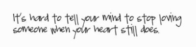 Cest beau de rêver maintenant retounons à la vérité. ♥