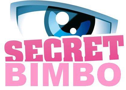 Secret Bimbo