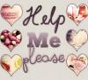 Help-me-Graph