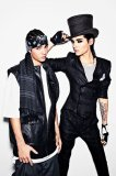 Photo de fic-tokiohotel-ficdu39