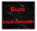 Photo de Lioscorpion81