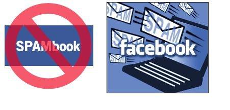 Astuce Facebook : éliminez le spam ''Couple qui baise...''