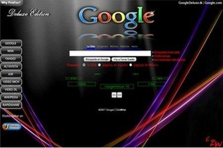 Google lance un service de musique en ligne