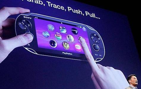 Sony redémarre son service de jeux en ligne piraté