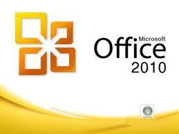 Office 2010: Le Service Pack 1 est annoncé pour juin
