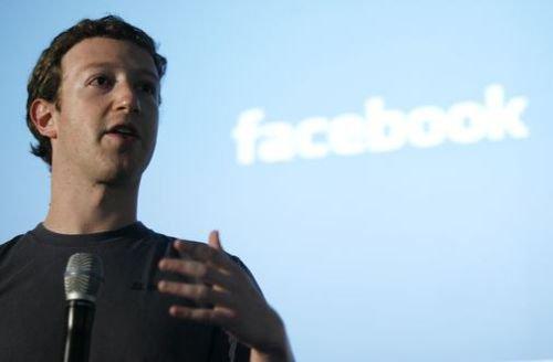 Faut-il ouvrir Facebook aux moins de 13 ans ?
