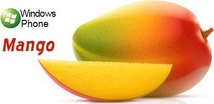 Microsoft présente Mango, son nouveau système pour téléphones portables